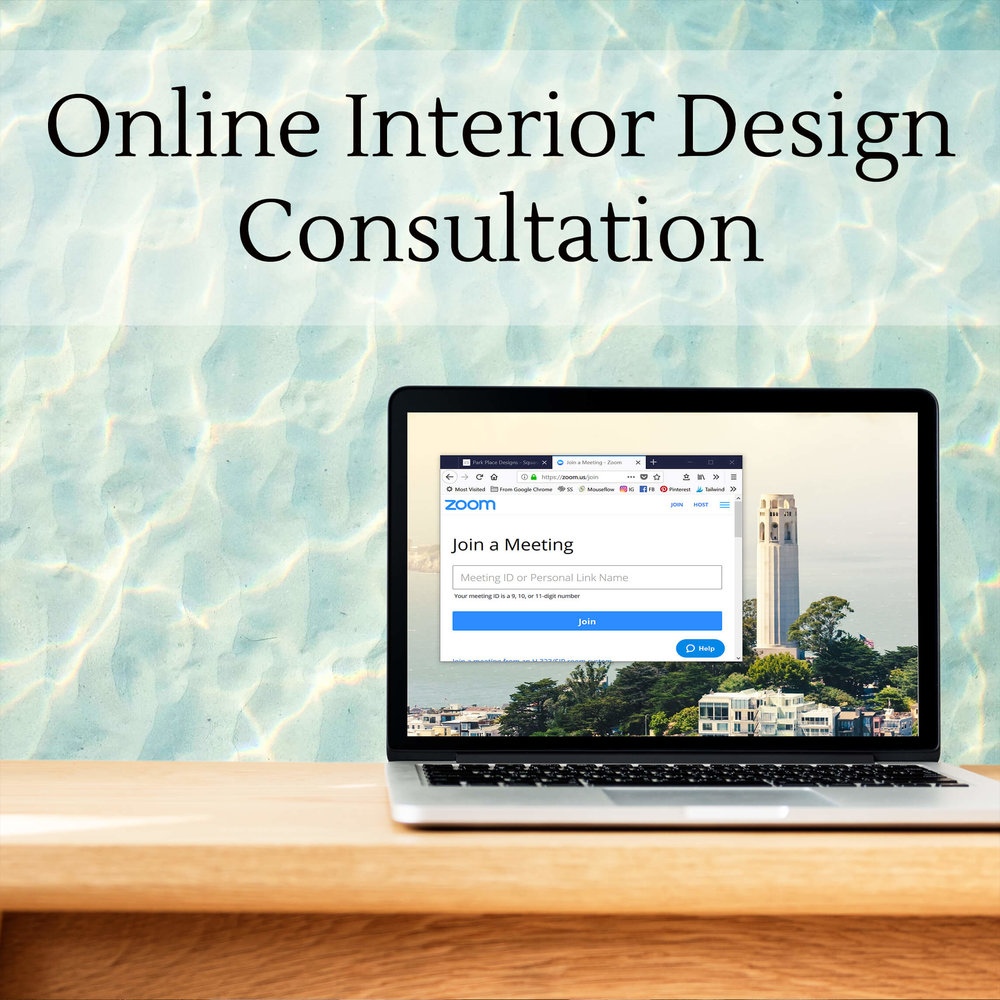 online kids interiors consultations.jpg