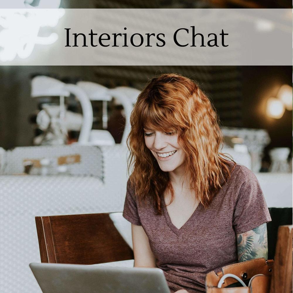 online kids interiors design interiors chat