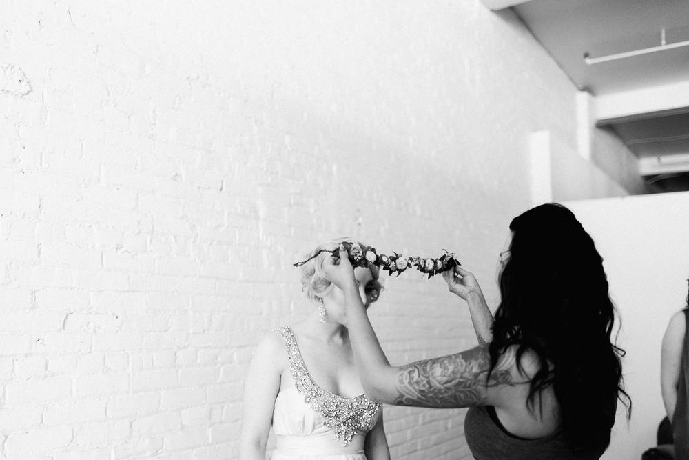 Kyle&Beth--Wedding-WEBSIZE-111.jpg
