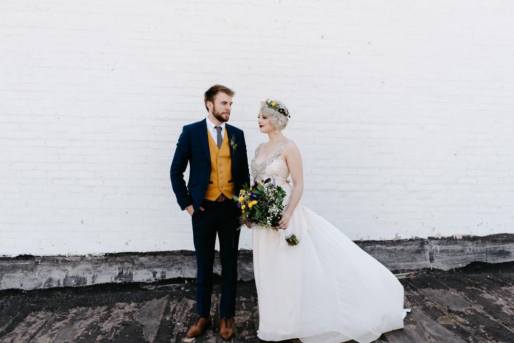 Kyle&Beth--Wedding-WEBSIZE-163.jpg