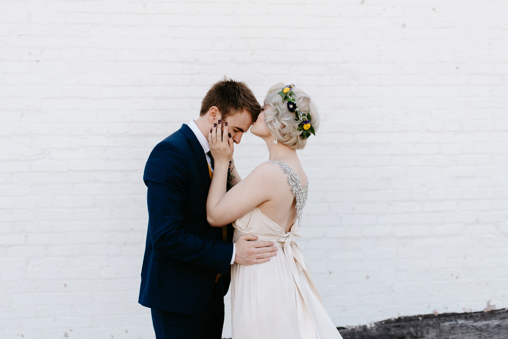 Kyle&Beth--Wedding-WEBSIZE-168.jpg