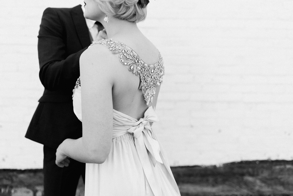 Kyle&Beth--Wedding-WEBSIZE-167.jpg