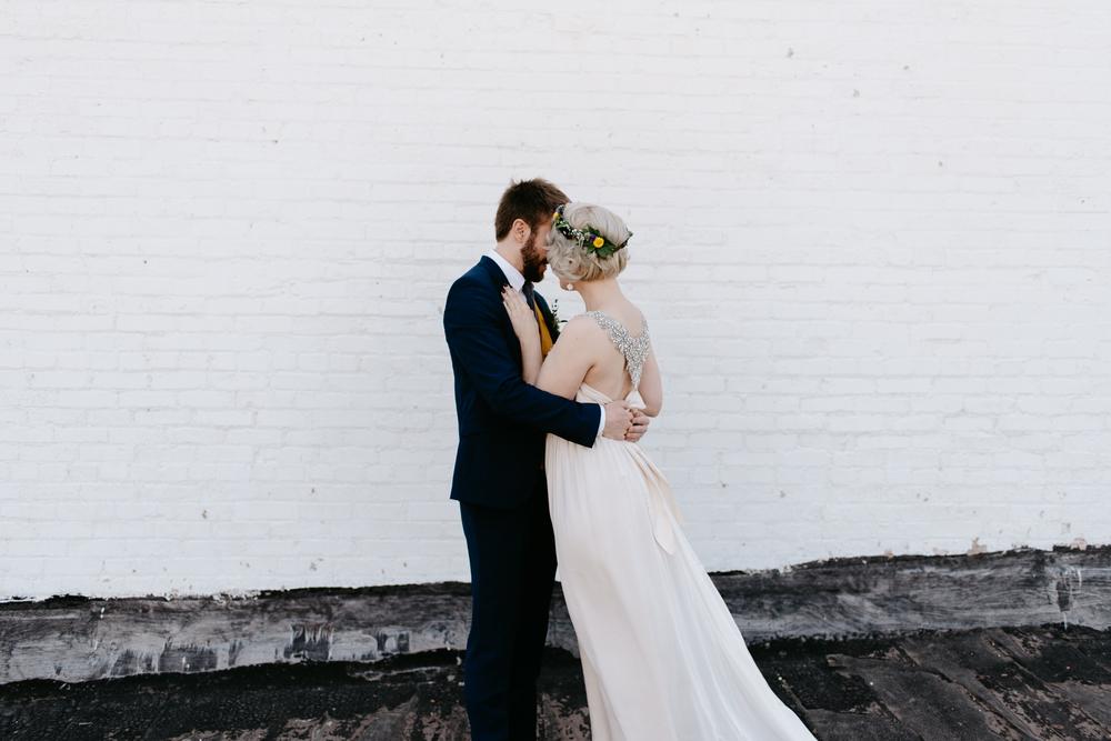Kyle&Beth--Wedding-WEBSIZE-175.jpg