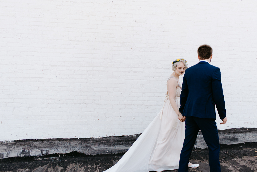 Kyle&Beth--Wedding-WEBSIZE-194.jpg