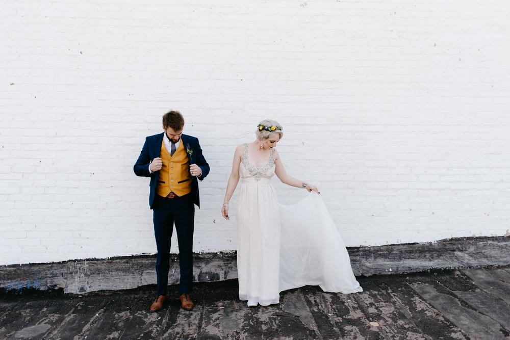 Kyle&Beth--Wedding-WEBSIZE-198.jpg