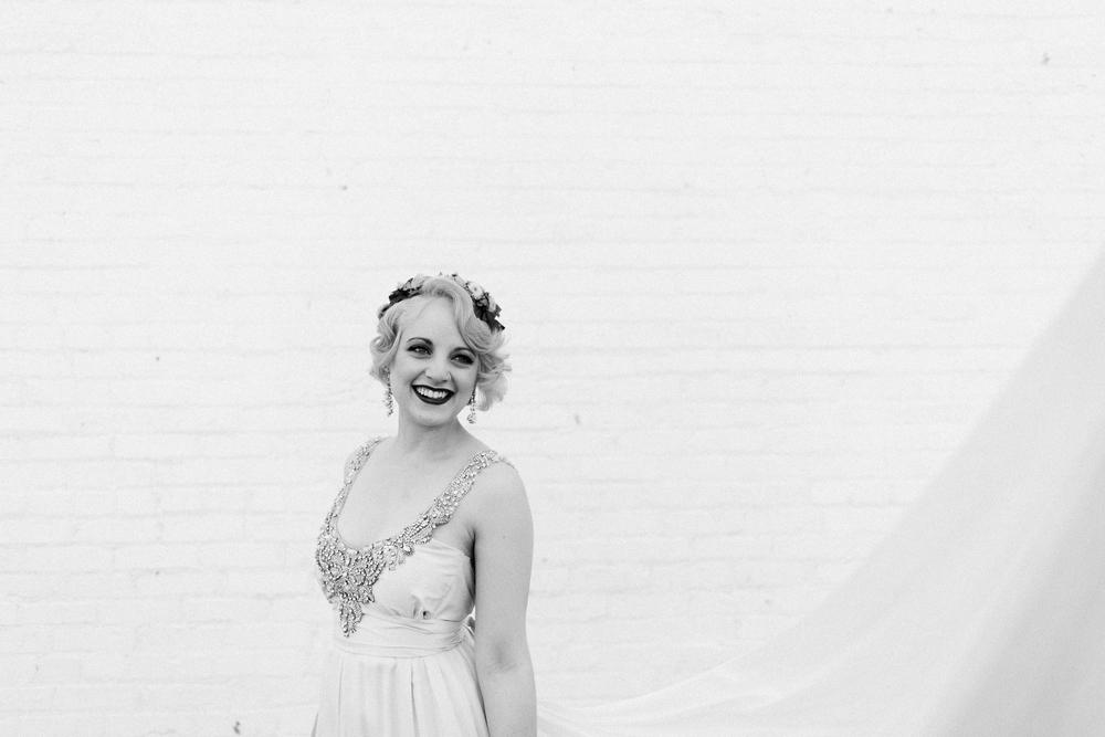 Kyle&Beth--Wedding-WEBSIZE-226.jpg