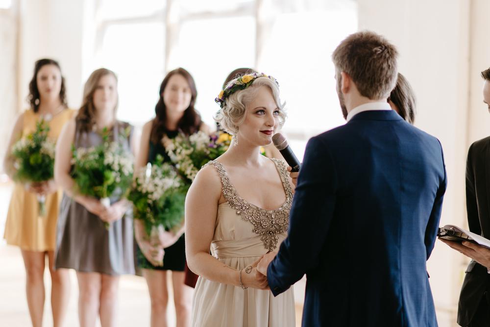 Kyle&Beth--Wedding-WEBSIZE-479.jpg