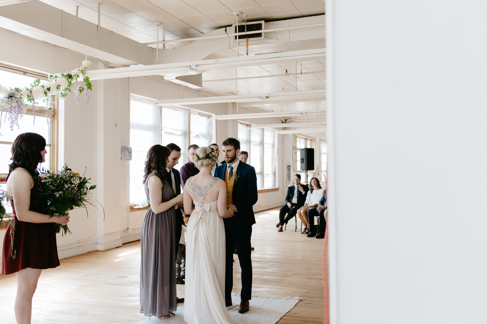 Kyle&Beth--Wedding-WEBSIZE-481.jpg