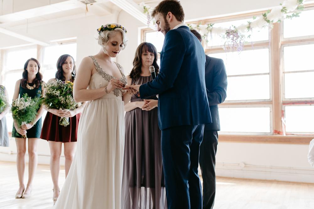 Kyle&Beth--Wedding-WEBSIZE-511.jpg