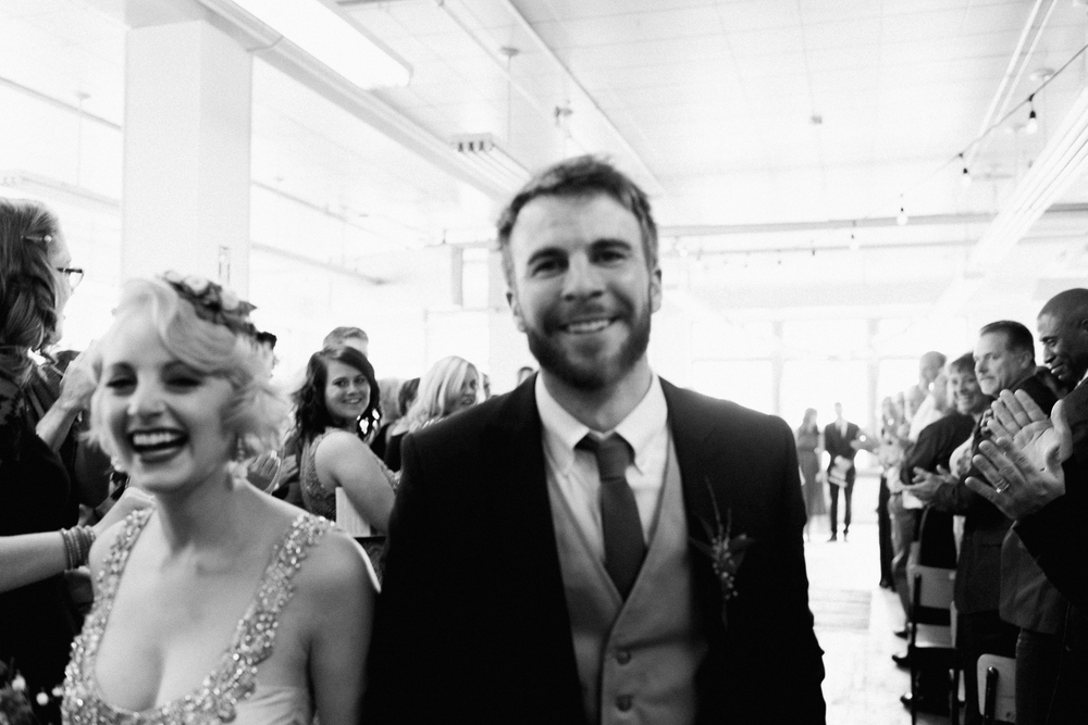 Kyle&Beth--Wedding-WEBSIZE-550.jpg
