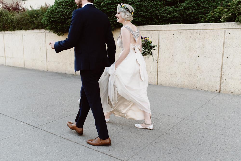 Kyle&Beth--Wedding-WEBSIZE-558.jpg