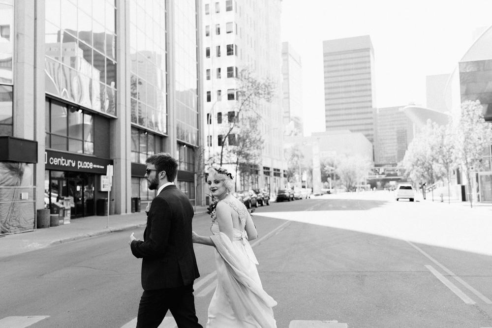 Kyle&Beth--Wedding-WEBSIZE-563.jpg