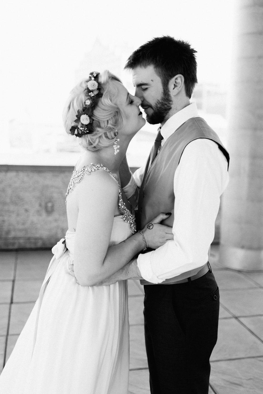 Kyle&Beth--Wedding-WEBSIZE-592.jpg