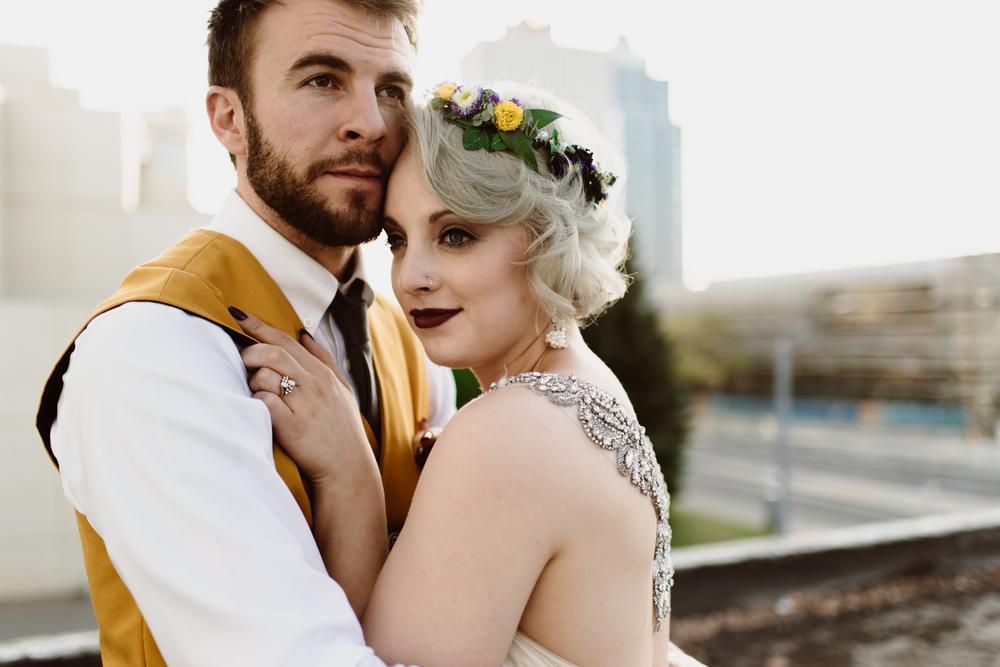Kyle&Beth--Wedding-WEBSIZE-720.jpg