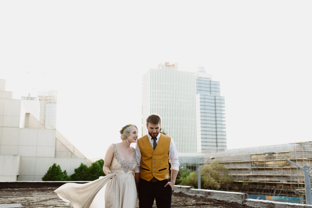 Kyle&Beth--Wedding-WEBSIZE-739.jpg