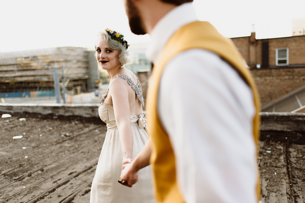 Kyle&Beth--Wedding-WEBSIZE-754.jpg
