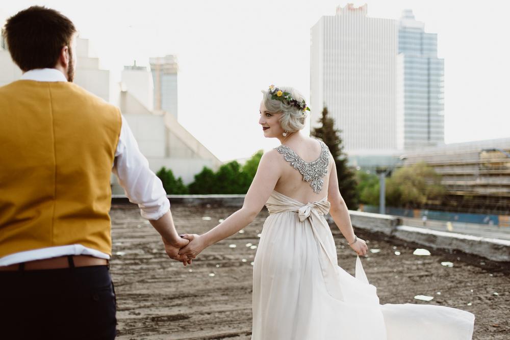 Kyle&Beth--Wedding-WEBSIZE-756.jpg