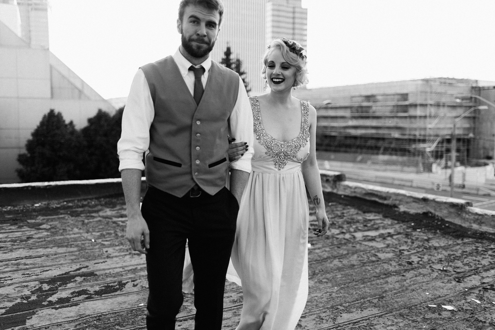 Kyle&Beth--Wedding-WEBSIZE-759.jpg