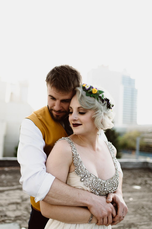 Kyle&Beth--Wedding-WEBSIZE-760.jpg