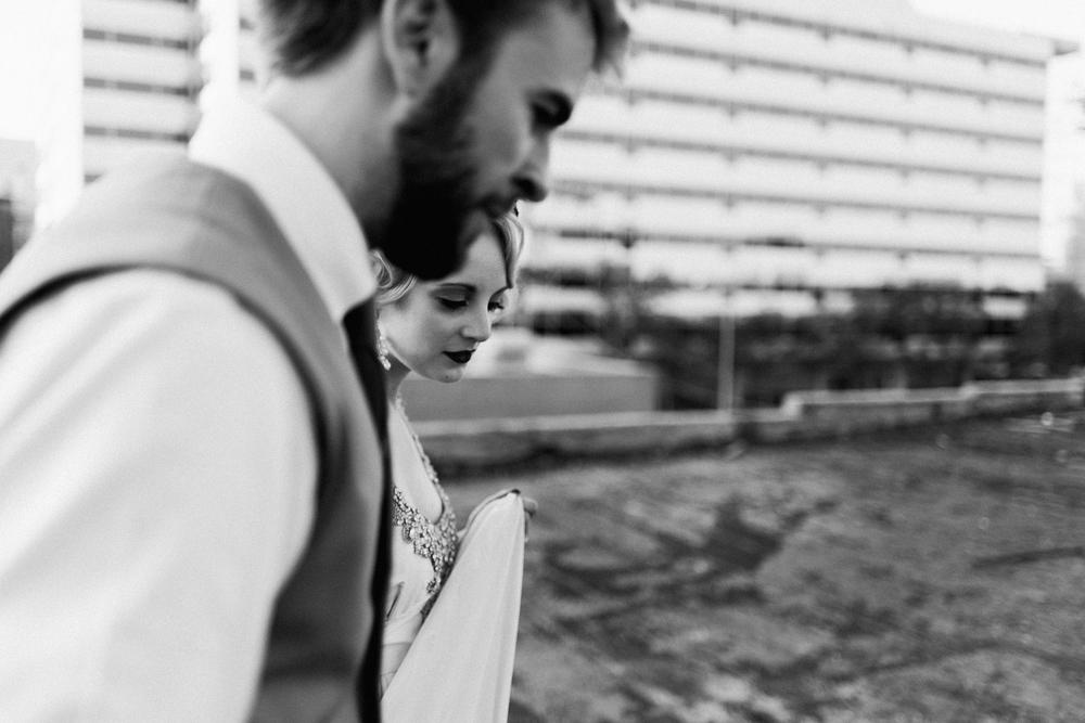 Kyle&Beth--Wedding-WEBSIZE-785.jpg