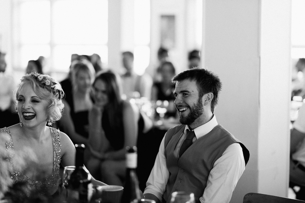 Kyle&Beth--Wedding-WEBSIZE-813.jpg