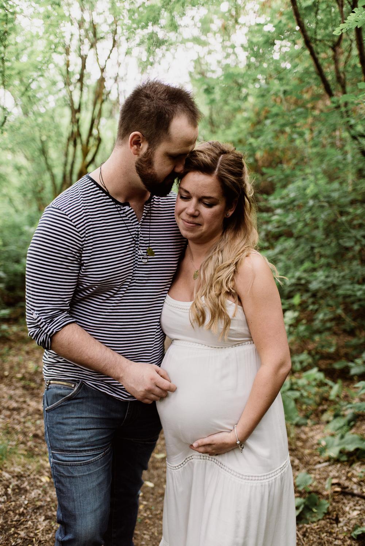Maternity-C&C-WEBSIZE-26.jpg