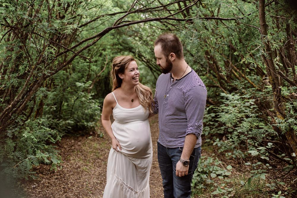 Maternity-C&C-WEBSIZE-57.jpg