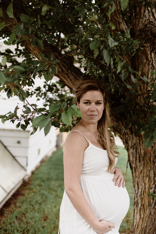 Maternity-C&C-WEBSIZE-101.jpg
