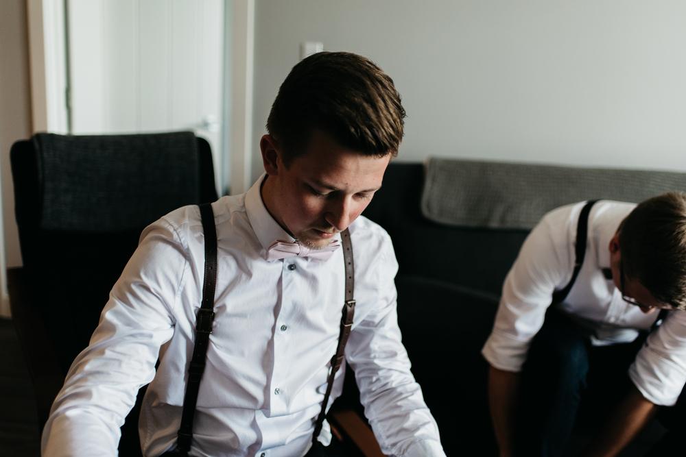 J&Bwedding-WEBSIZE-24.jpg