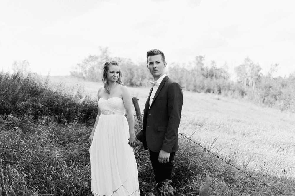 J&Bwedding-WEBSIZE-645.jpg