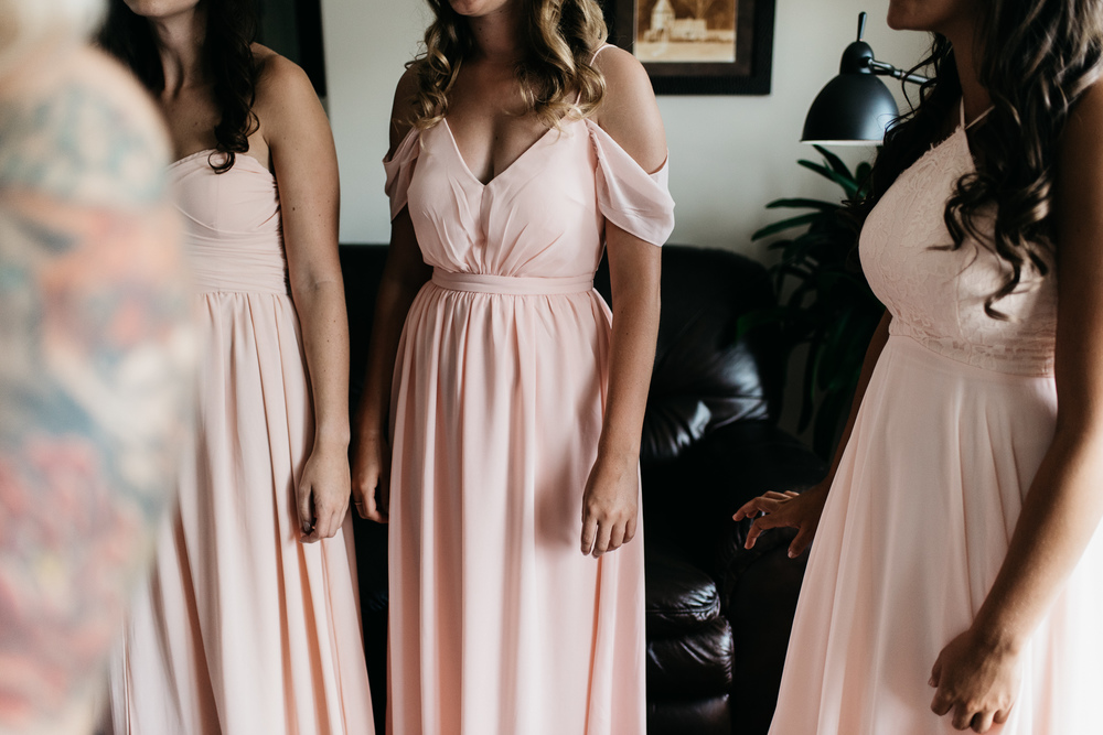 J&C-Weddingblog-14.jpg