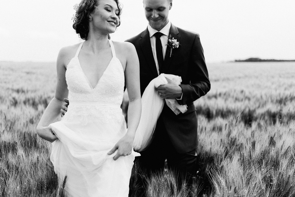J&C-Weddingblog-69.jpg