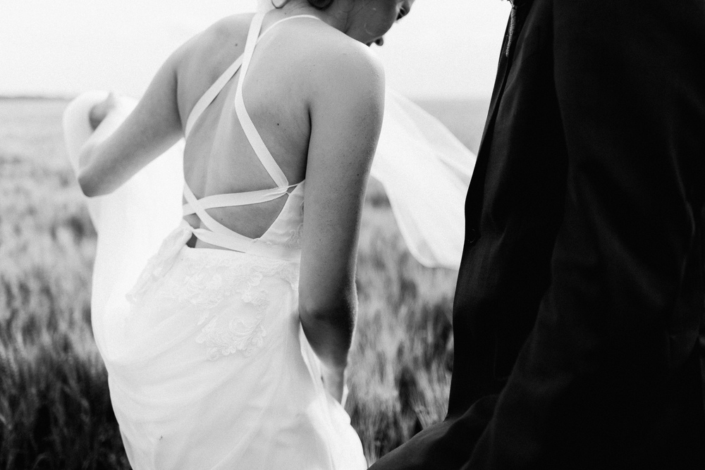 J&C-Weddingblog-73.jpg