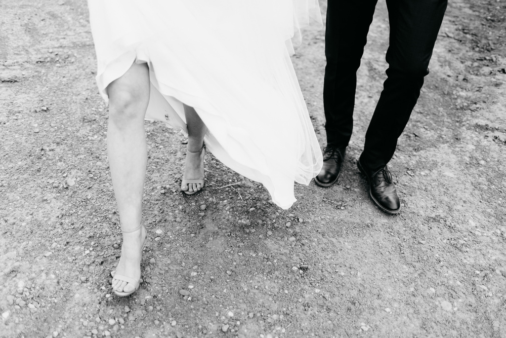 J&C-Weddingblog-94.jpg