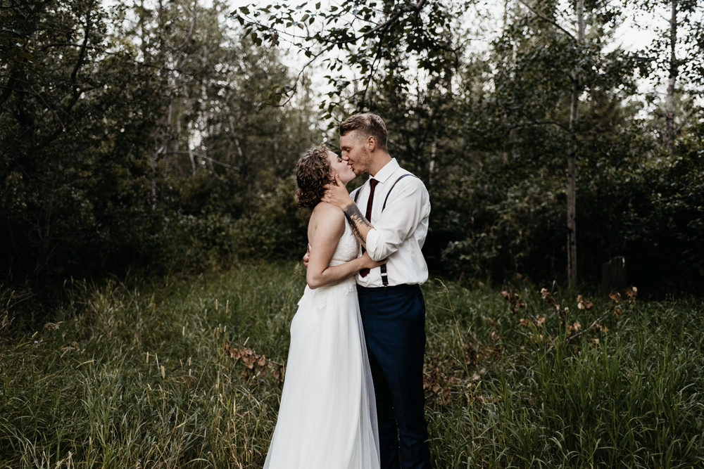 J&C-Weddingblog-107.jpg