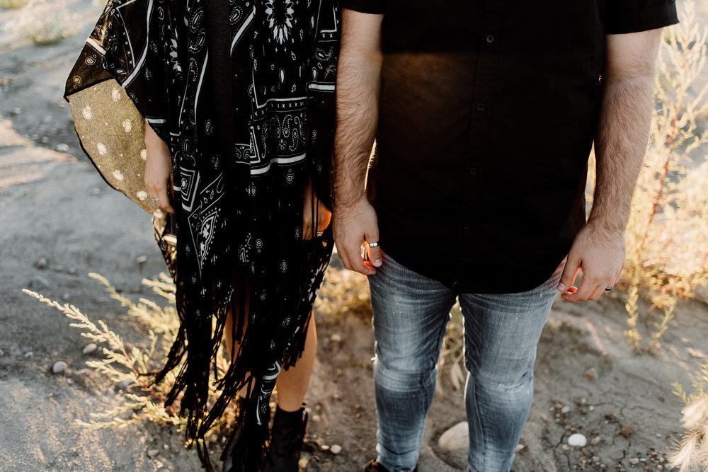 N&C-coupleshootblog-2.jpg