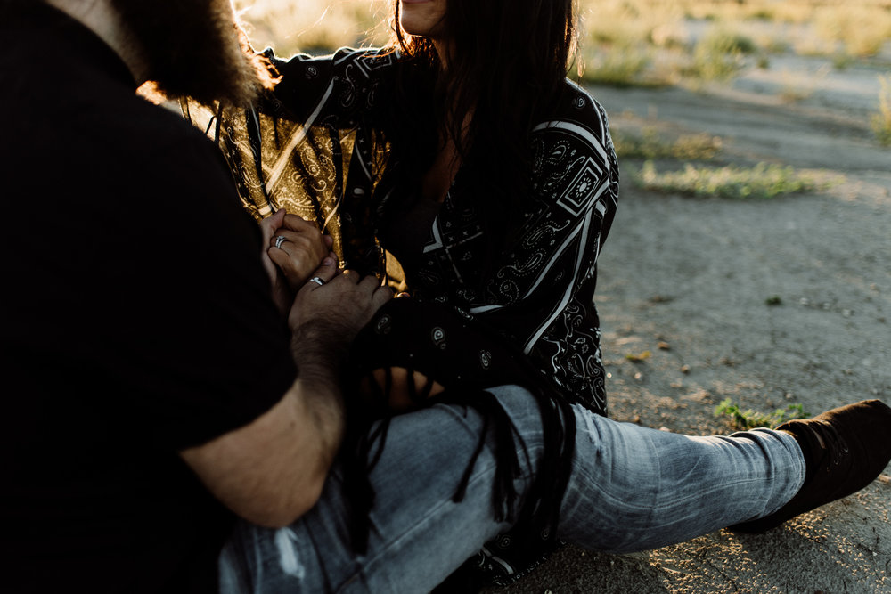 N&C-coupleshootblog-28.jpg