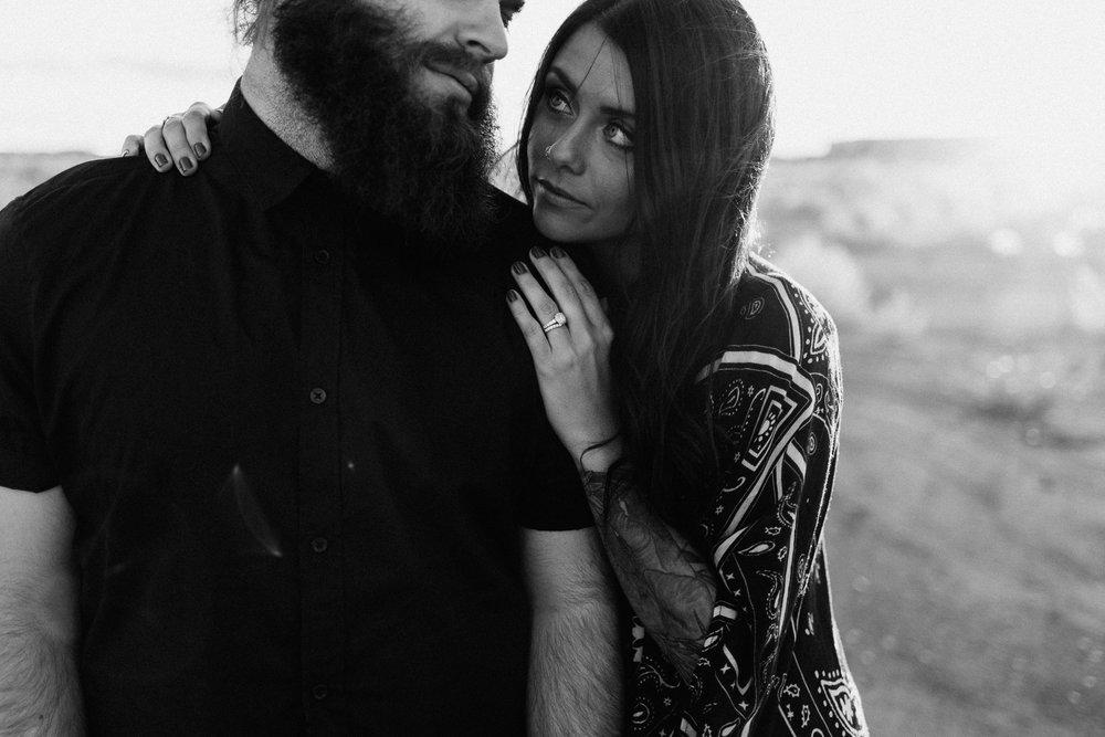 N&C-coupleshootblog-44.jpg