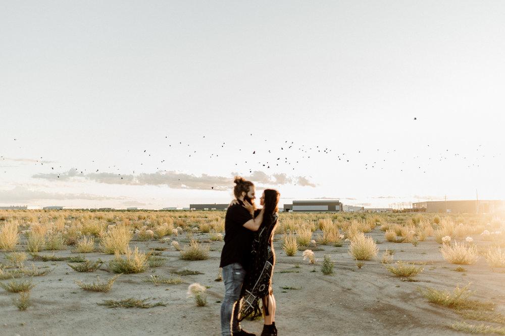 N&C-coupleshootblog-54.jpg