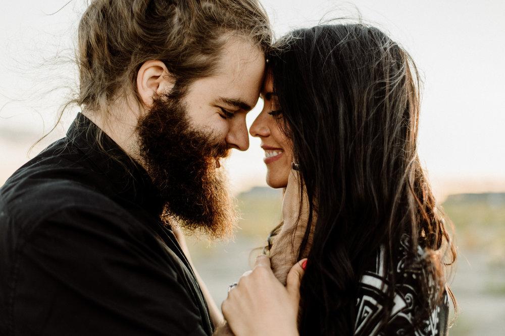 N&C-coupleshootblog-59.jpg