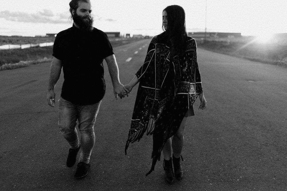 N&C-coupleshootblog-71.jpg