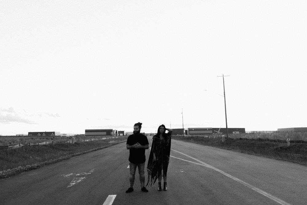 N&C-coupleshootblog-84.jpg