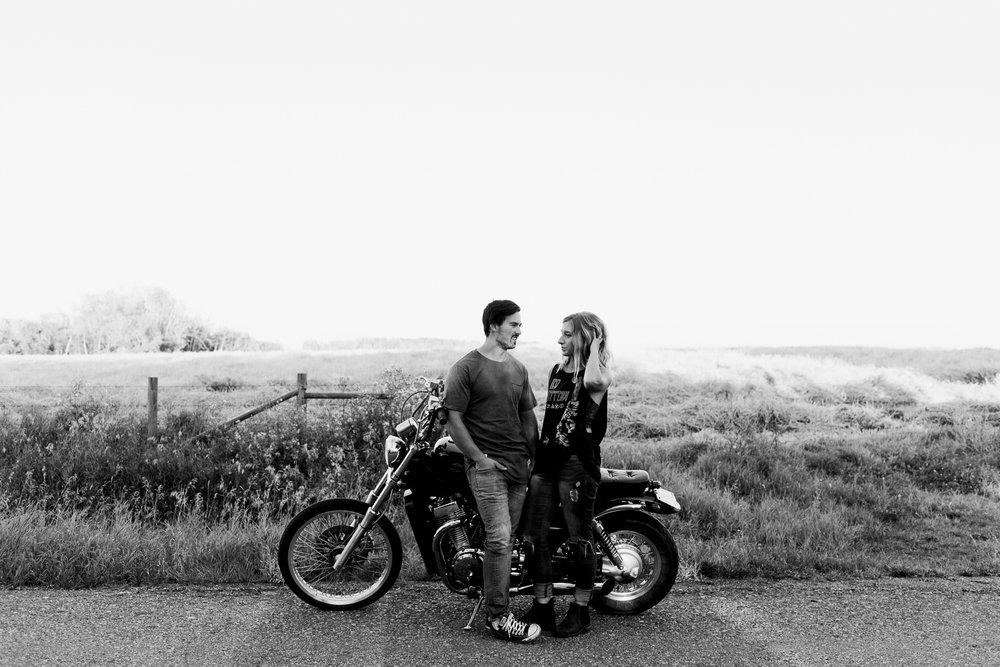 Motorcyclelovin-blog-2.jpg
