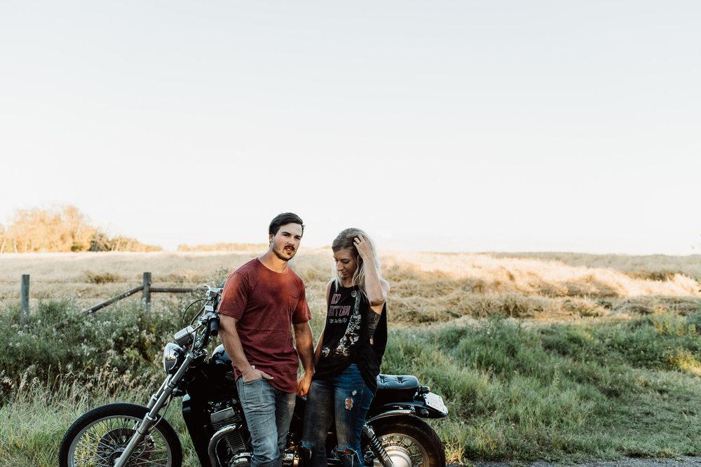 Motorcyclelovin-blog-3.jpg