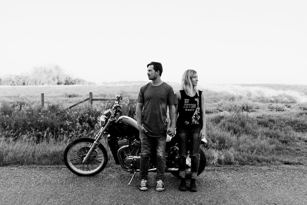 Motorcyclelovin-blog-18.jpg