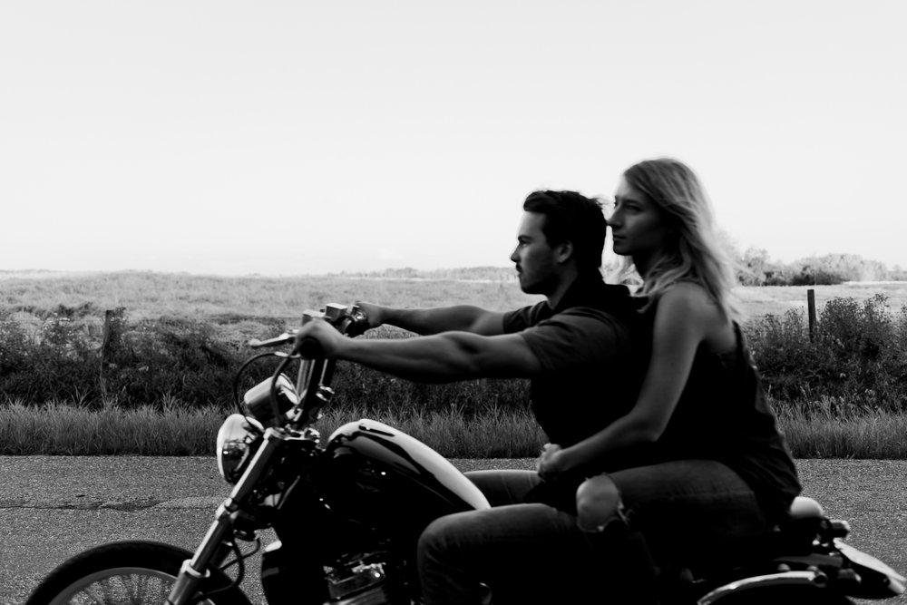 Motorcyclelovin-blog-31.jpg