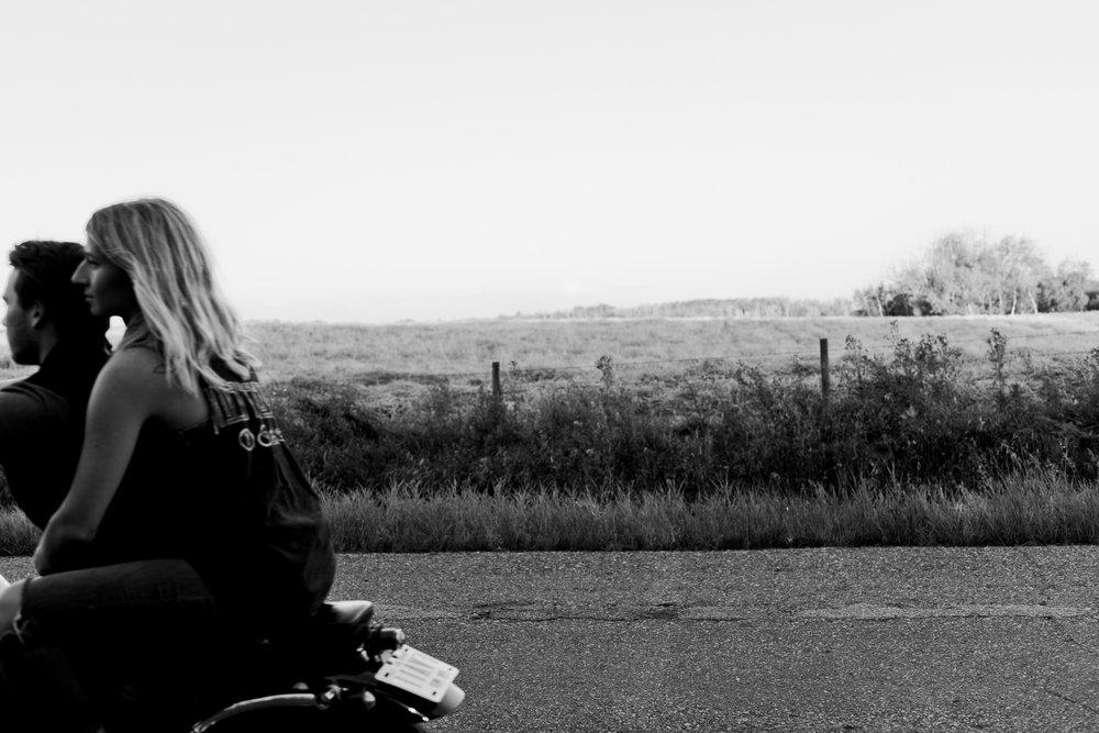 Motorcyclelovin-blog-34.jpg