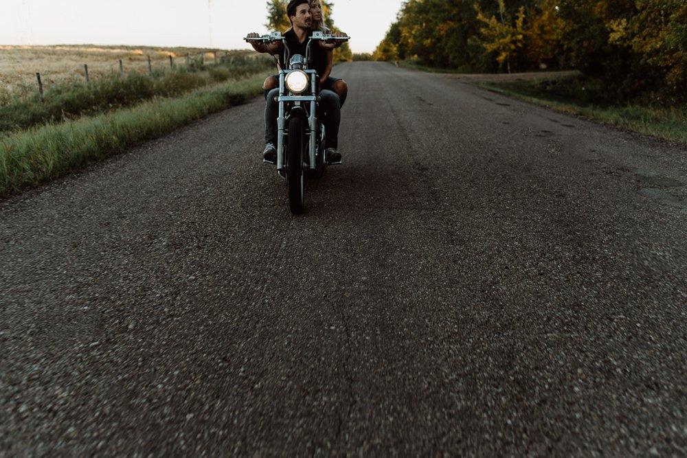 Motorcyclelovin-blog-41.jpg