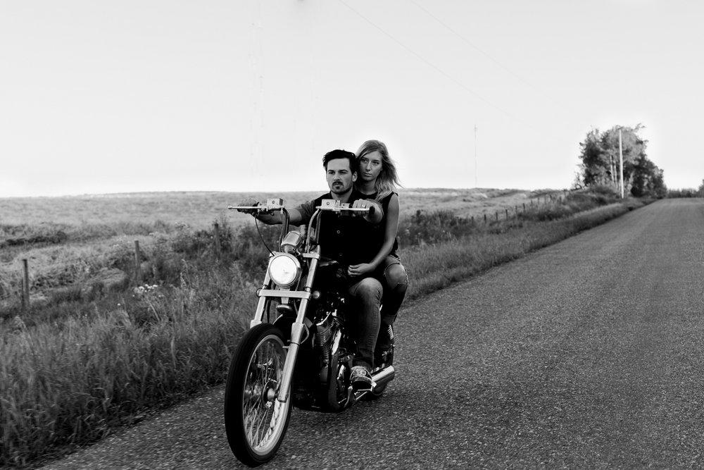 Motorcyclelovin-blog-44.jpg