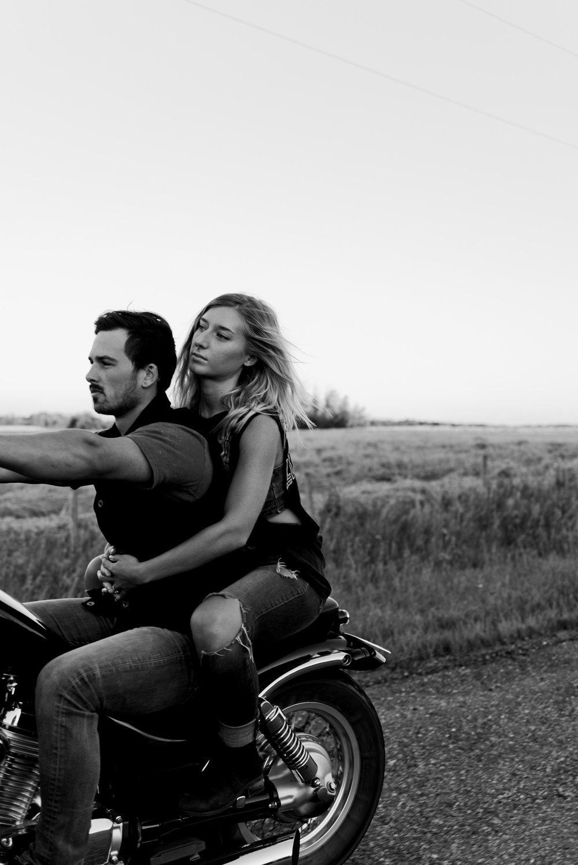Motorcyclelovin-blog-50.jpg